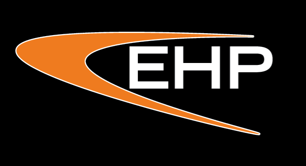 EHP-Electronic Hearing Protection